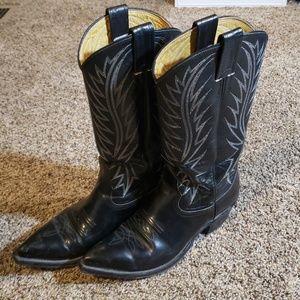 Nocona Shoes - Nocona Boots